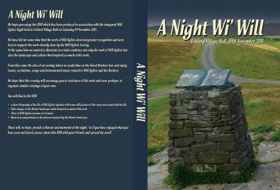 a-night-wi-will