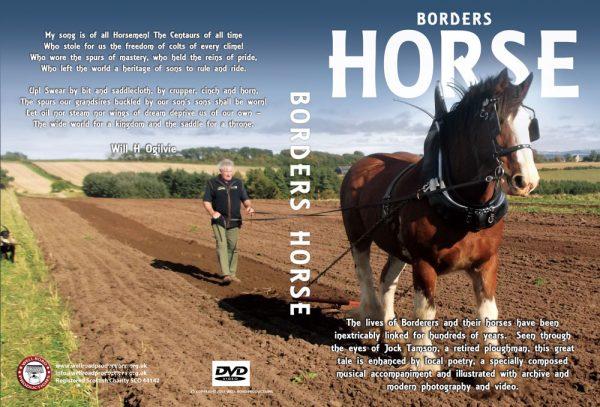 borders-horse