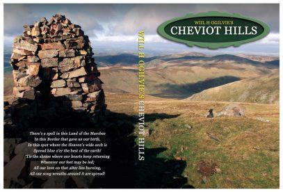 cheviot-hills