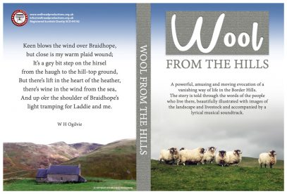 wool-from-the-hills