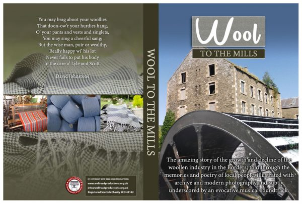 wool-to-the-mills