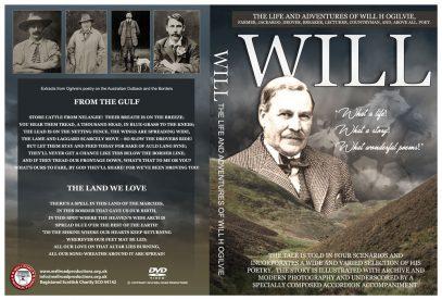 will_dvd_inlay